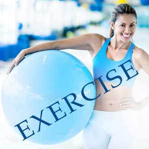 Exercise Programs for Pelvoc Floor Disorders